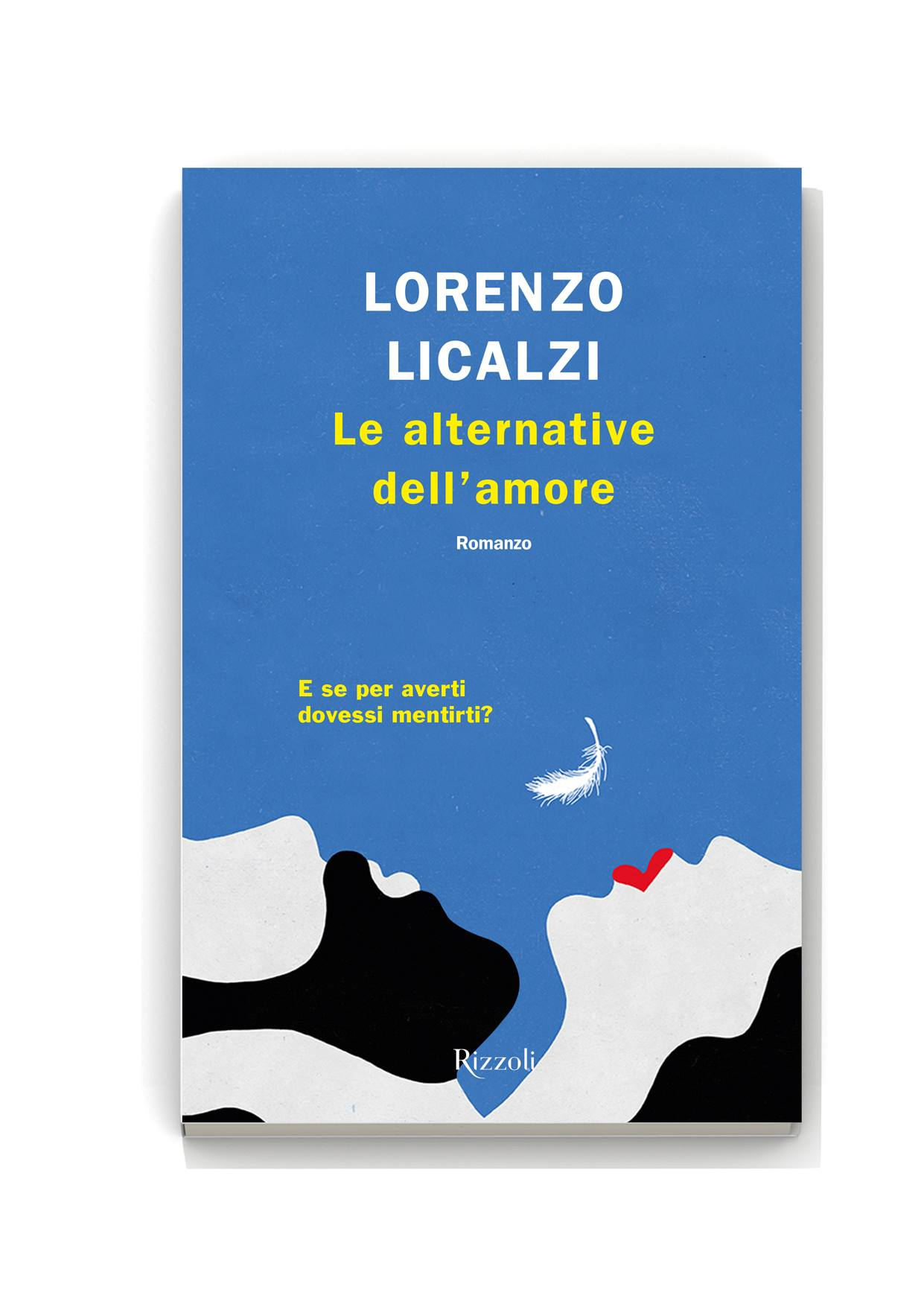 Joanna-Gniady-Licarzi-Book-Cover-net
