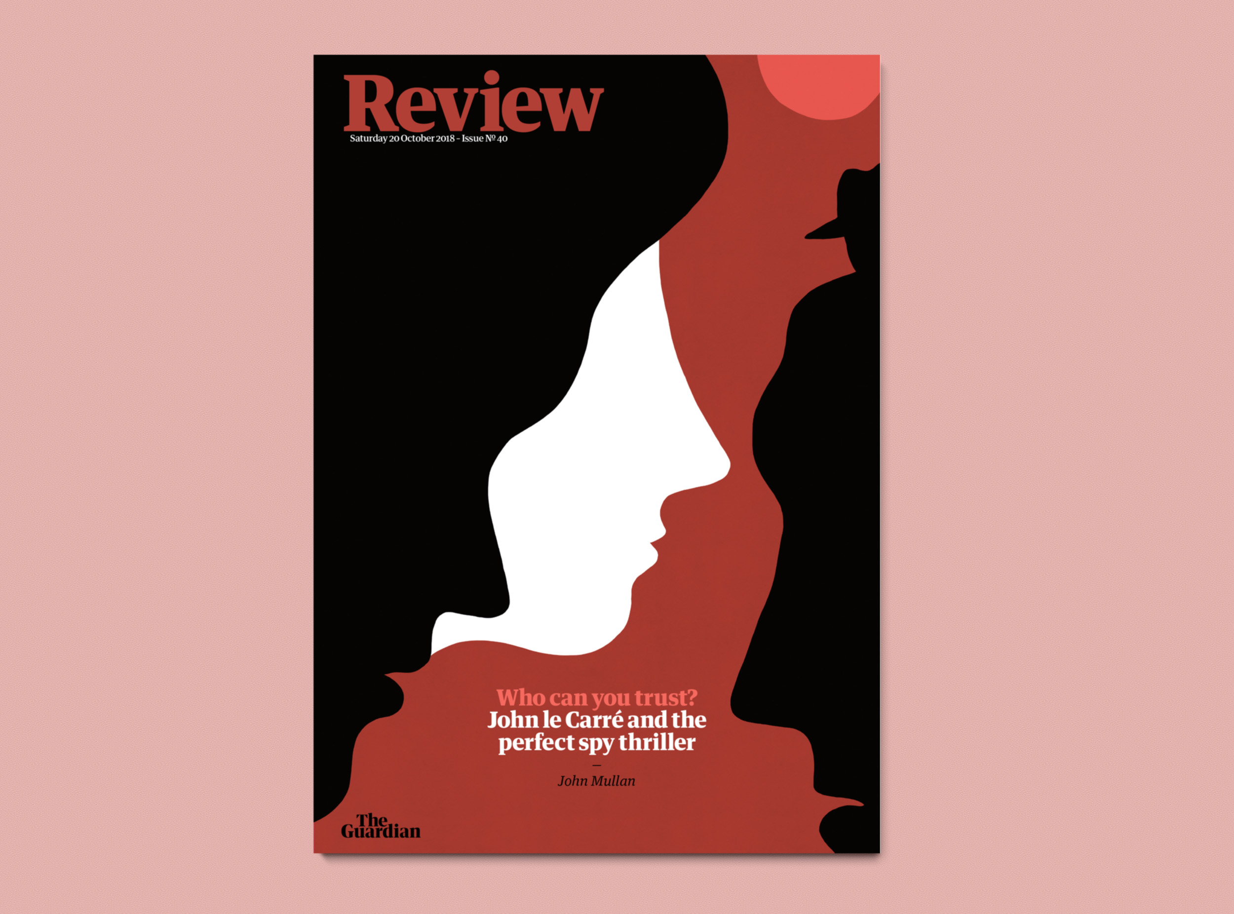 Joanna-Gniady-The-Guardian-Review40-cover-3