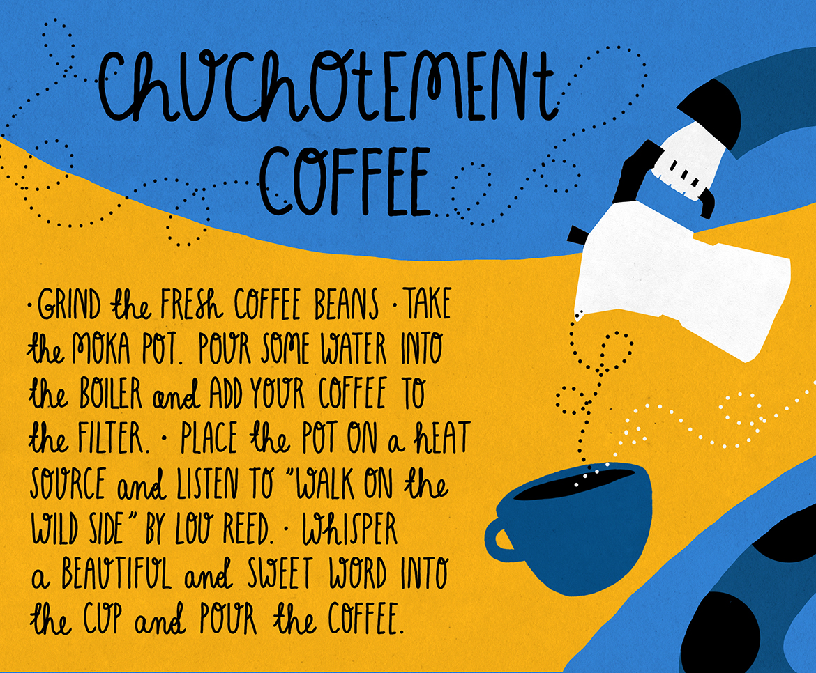 Joanna_Gniady_Chuchotement_coffee_2