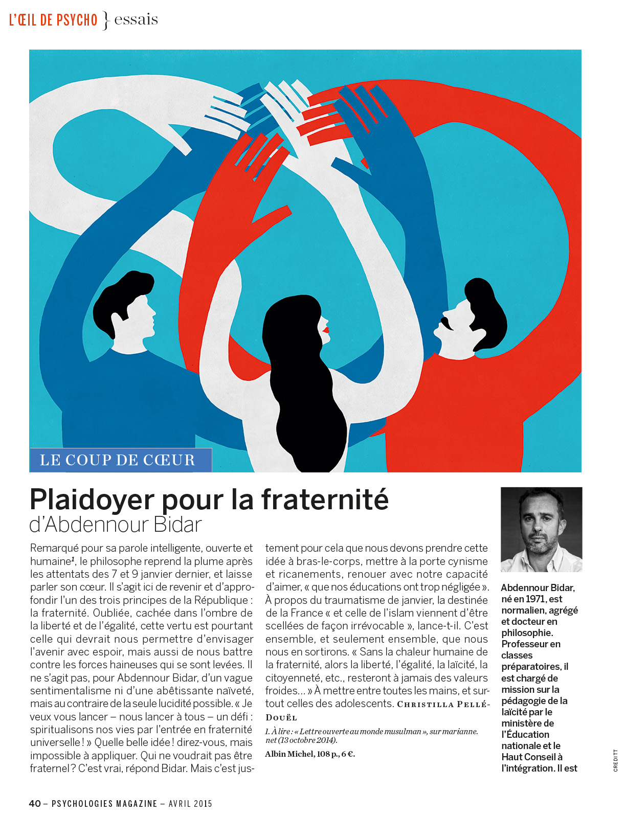 Joanna_Gniady_Fraternite_Psychologies2